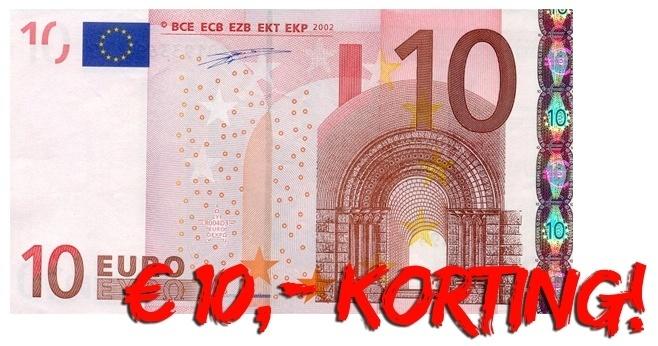 10euroko