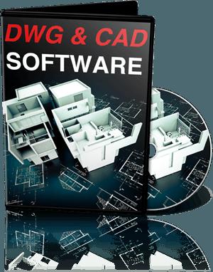 Testpagina noindex fred 39 s bouwtekeningen Web cad software