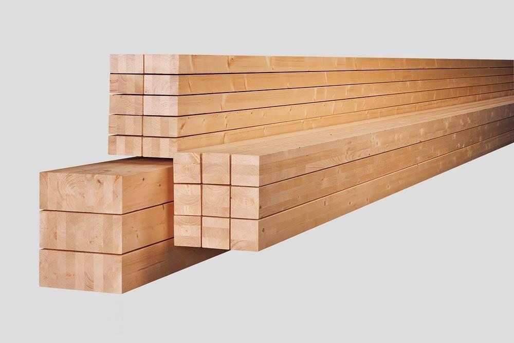Handelsmaten hout voor europees vuren en grenen kijk hier - Darblay en hout ...
