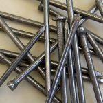 Metalen houtverbindingsmiddelen