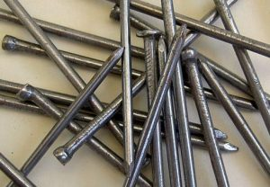 Metalen Houtverbindingsmiddelen Hoe Pas Je Ze Toe Kijk Hier