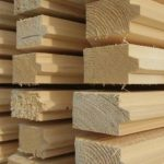 Houtverbindingen: wat je moet weten als je klust met hout