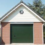 Garage bouwen: Dit advies bespaart je veel ergernis.