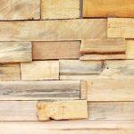 Wil jij je eigen steigerhouten boekenkast maken?