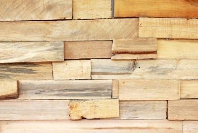 Wil jij je eigen steigerhouten boekenkast maken klik hier for Boekenkast steigerhout