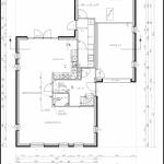Hoe kan ik zelf een bouwtekening maken?