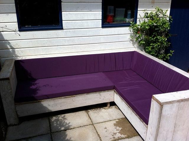 loungebank maken dit moet je echt weten klik hier. Black Bedroom Furniture Sets. Home Design Ideas