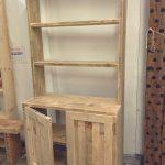 Bouwtekening steigerhout, voor al je steigerhouten meubels!