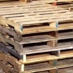 Meubels van goedkoop hout maken?