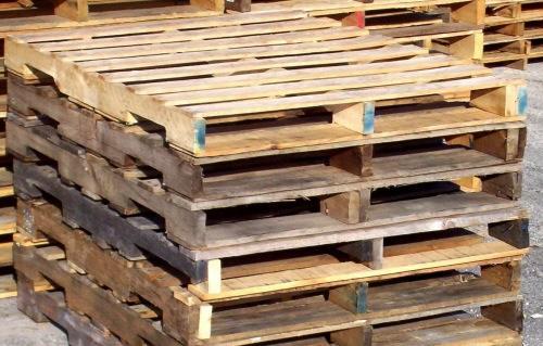 Goedkoop hout