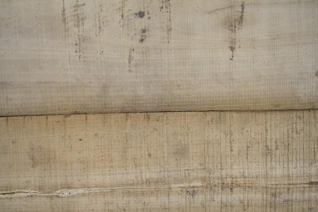 Steigerhout Meubels Goedkoop : Goedkoop steigerhout nodig? klik nu hier
