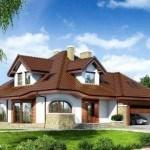 Op zoek naar een bouwtekening voor een huis op maat?