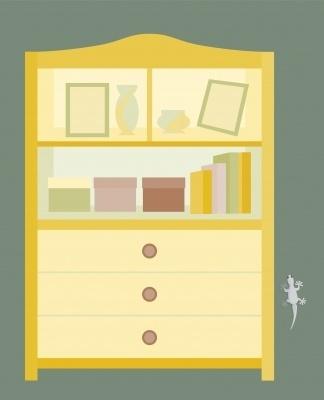 design boekenkast maken