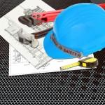 Heb je bouwplannen en ben je op zoek naar bouwtekeningen op maat?
