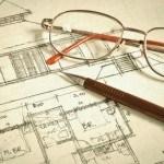 Plannen voor woning aanbouw? Ik vertel hier hoe je dit pas echt goedkoop kunt doen!