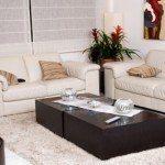 Druk bezig met je wooninrichting en op zoek naar meubels?