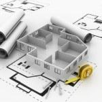 Op zoek naar een huis tekening op maat? Lees er hier meer over!