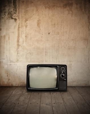 Steigerhout Tv Meubel Maken Hoe Doe Je Dat Klik Nu Hier