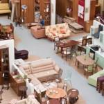 Heb jij een bouwtekening loungebank steigerhout nodig? Vind hem hier!