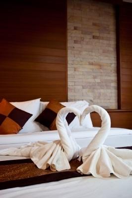 hoe maak je je eigen slaapkamer meubel