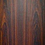 Iets van hout maken? Lees hier wat!
