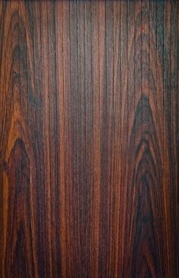 Iets van hout maken