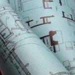 Met goede bouwtekeningen meubels maken