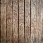 Met verschillende houtsoorten meubels maken