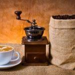 Een koffietafel maken, dat kan je zelf!