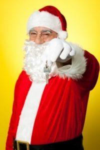 Bouwtekening Kerstboom Steigerhout.Steigerhout Kerstboom Maken Leer Je Hier Klik Hier