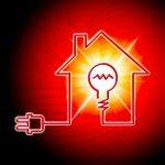 Hoe kan ik elektriciteit aanleggen?