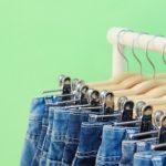 Een kledingkast zelf maken