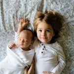 Kinderbed maken voor de kinderkamer!