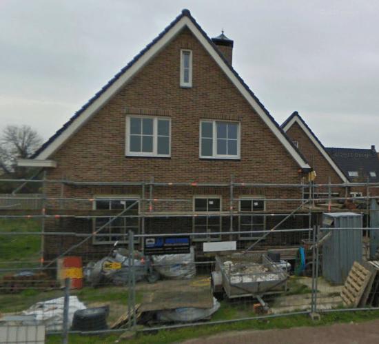 De bouw van een huis en alles wat er bij komt kijken for Zelf een huis bouwen wat kost dat