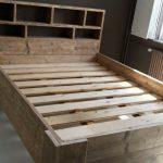 Hoe kun je zelf een bed maken