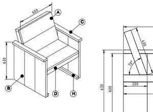 steigerhouten_stoel-300x220