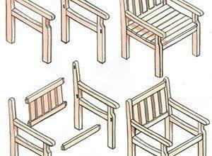 stoel-300x220