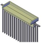 Balkontafels en het inrichten van je balkon